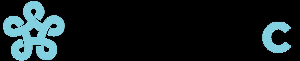 Platform C logo