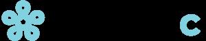 platformc logo
