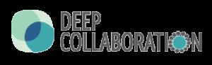 deep collaboration logo