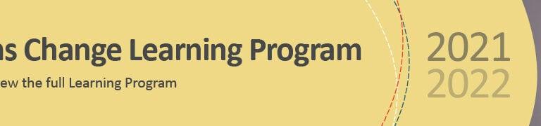 CFI-Learning-Promo-Banner-